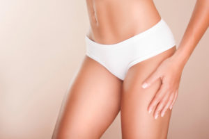 Thigh Lift Recovery, Omaha